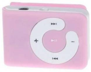 Suroskie JXP MM-16D 4 GB MP3 Player - Suroskie : Flipkart com