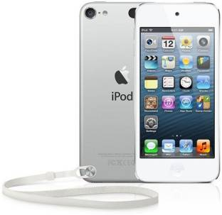 Apple IPod Touch 6th Generation2015 EditionA1574 32 GB