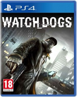 Top PS4, PS3, XBox Games Offer Prices, Deals and Cashback
