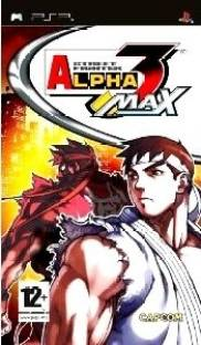 Dragon Ball Z: Shin Budokai 2 Another Road Games PSP - Price