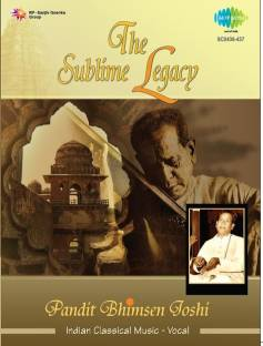 Lucky Kabootar Audio CD Standard Edition Price in India
