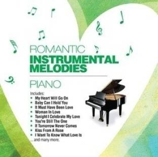 Instrumental Moods - Trumpet (Cover Version) Music MP3