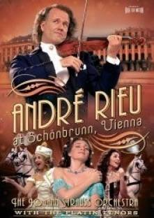 Love Songs - Andre Rieu Music DVD - Price In India  Buy Love Songs