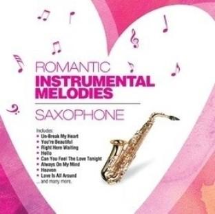 Free Download Instrumental Hindi Old Melody Songs Saxophone