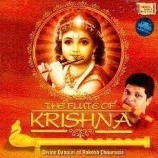 Krishna: Kansa Vadh Price in India - Buy Krishna: Kansa Vadh
