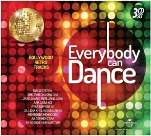 bf110fe6f U R My Love Music Audio CD - Price In India. Buy U R My Love Music ...