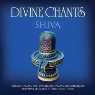 Shri Krishna Sankirtan Music Audio CD - Price In India  Buy