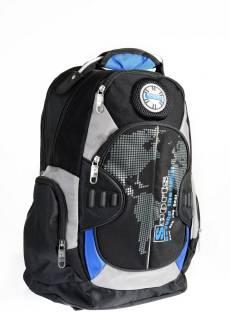 Puma Arsenal Gunners Medium Backpack Red - Price in India   Flipkart.com 58cef35073
