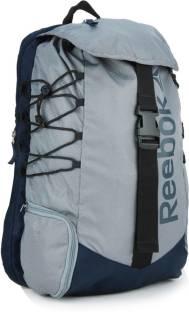 9b306d00de7a REEBOK ADVENTURE LT BP 30 L Backpack