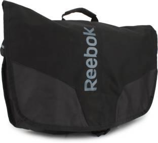 9eba92fed340 ADIDAS Travel Duffel Bag Runwhi - Price in India