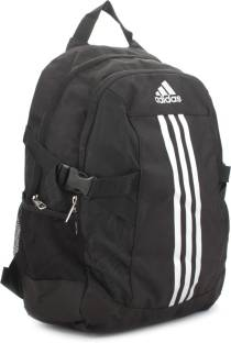 ADIDAS Power III M 22 L Backpack Black - Price in India