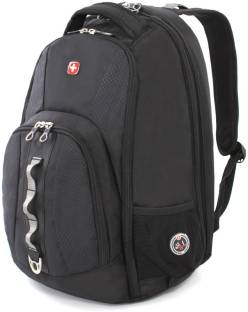 Swiss Gear Backpacks - Buy Swiss Gear Backpacks Online at Best ...