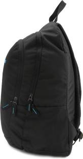Wildcraft Backpacks and Travel Duffel Bag at 50% Discount – Shop Online at Flipkart.com