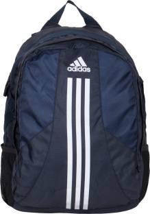 904af5b8e6 ADIDAS Bp Power Ii Ls Backpack Black - Price in India