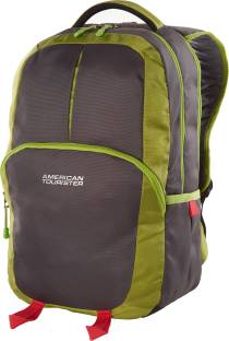 [Image: 14o-0-04-008-american-tourister-backpack....jpeg?q=70]