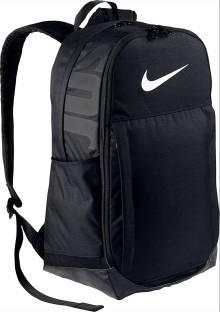 Nike Elemental 25 L Backpack Black - Price in India  cede1d2e106af