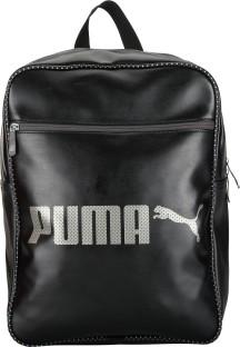 236e4ea60a077 ... wholesale puma campus backpack 12 l backpack 77c57 56d66