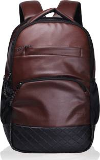 Backpacks Online - Buy Backpacks For Men, Women, Girls & Boys ...