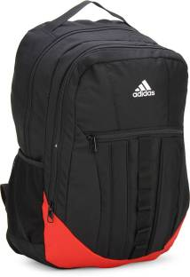 4a1a5a9e2 ADIDAS Estadio BP 17 L Laptop Backpack Navy, Black - Price in India ...