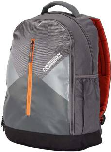 Minimum 50% Off On Skybags, F Gear, American Tourister, Backpacks low price
