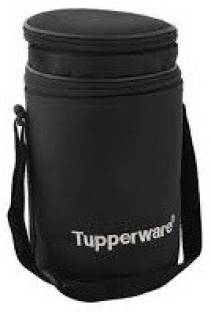 Tupperware EB 123 Waterproof Lunch Bag