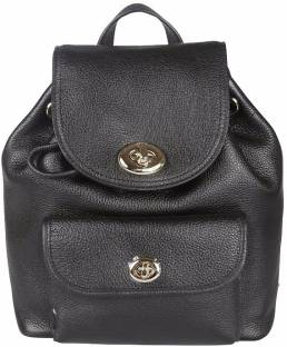 coach backpack outlet online kw5u  Coach Backpack