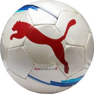 2611fb424655 Puma EVO POWER 5.3 HARDGROUND Football - Size: 5 - Buy Puma EVO ...