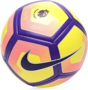 dc90910d9a3dc Nike FCB NK Football - Size  5 - Buy Nike FCB NK Football - Size  5 ...