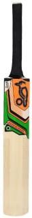 Sagar TENNIS BALL Poplar Willow Cricket Bat  (33 inch, 700-900 g)