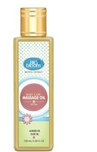 Bertolli Classico Massage Olive Oil - Price in India, Buy
