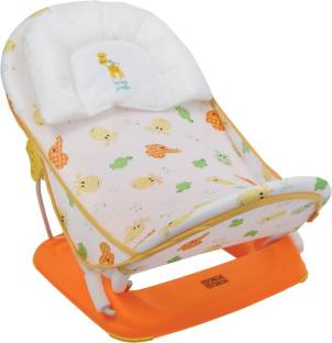 Okbaby Stand for all baths Baby Bath Seat Price in India - Buy ...