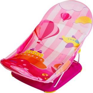 Mee Mee Compact Bather Baby Bath SeatMee Mee Bather Baby Bath Seat Price in India   Buy Mee Mee Bather  . Mee Mee Baby Bather Online India. Home Design Ideas