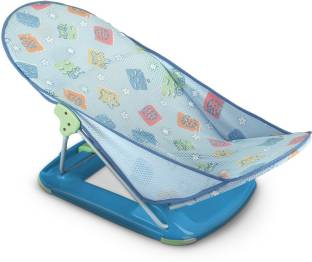 Mastela Mother S Touch Bather Baby Bath SeatMee Mee Bather Baby Bath Seat Price in India   Buy Mee Mee Bather  . Mee Mee Baby Bather Online India. Home Design Ideas