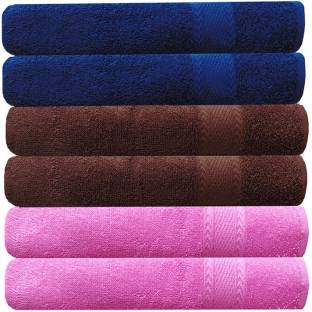 AKIN Cotton 500 GSM Hand Towel