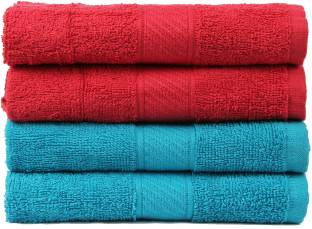 cotton hand towels for bathroom. trident cotton hand towel set towels for bathroom w
