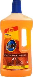Pledge 5in1Wooden Floor None
