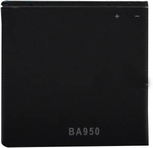 OBS Mobile Battery For Sony Ericsson Battery - BA950 Xperia ZR (AGPB010-A002)
