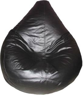 Aoctane XL Bean Bag With Filling