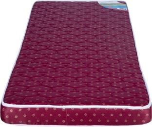 04c6828459e Godrej Interio Oscar 6 inch Single PU Foam Mattress Price in India ...