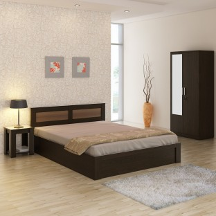 Beautiful Bedroom Sets Buy Bedroom Sets Online At Best Prices In India With Discount Bedroom Sets