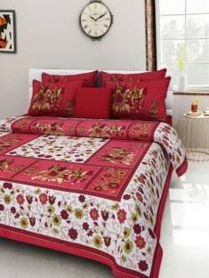 yoo404-shop-jaipuri-rajasthani-flat-shop