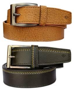 replica bottega veneta handbags wallet belt xno6