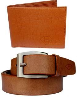 replica bottega veneta handbags wallet chain replacement