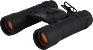 Pia International 10X25X COMPACT Binoculars