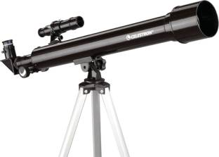 Celestron powerseeker 114eq telescopes 225x binoculars celestron