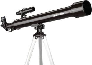 Celestron telescope astromaster 70 eq binoculars celestron