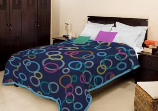 Best Selling Flipkart Double Blankets with Extra Cashback