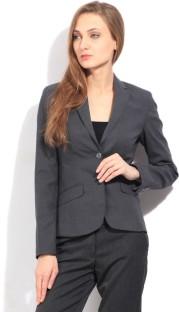 formal women's wear