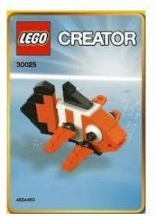 Helicopter Creator Spin Lego 31049 Twin sCQrdht