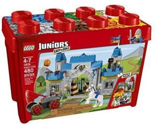 Lego Friends Mias Bedroom 3939 Friends Mias Bedroom 3939